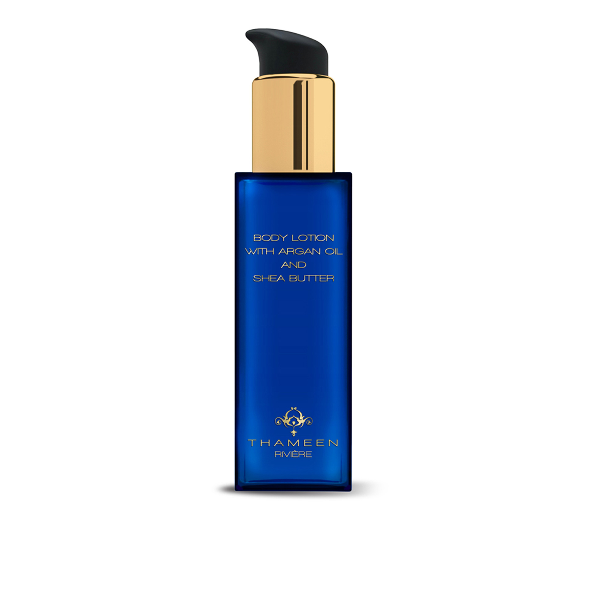 riviere-body-lotion